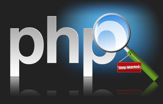 PHP Mail Bomber, Spam Mail Atıcı