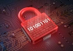 PHP Keystroke Şifrelemesini Kırmak, Çözmek