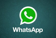 Photo of Web Sitenize WhatsApp İletişim Linki Ekleme