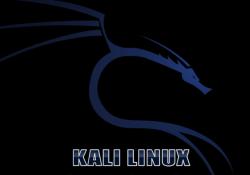 Güncellenmeyen Kali Linux için Güncel Sources.list