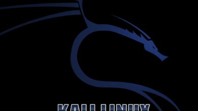 Photo of Güncellenmeyen Kali Linux için Güncel Sources.list