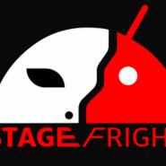 Android Stagefright Zafiyeti