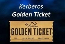 Photo of [Post Exploitation]#3 Golden Ticket ile Etki Alanına Sürekli ve Yetkili Erişim