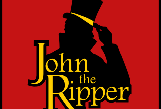 Photo of John the Ripper ve Ettercap ile RIP, OSPF, BGP Parola Kırma