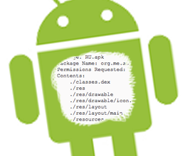 Photo of Android'de İzin Almadan İzin Kullanmak