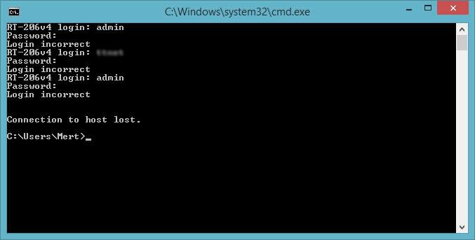 Firmware Analysis