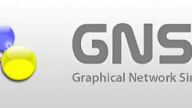 Photo of [Sızma Testi Eğitim Ortamı] GNS3