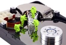Photo of Sabit Disk Bakımı Nasıl Yapılır?