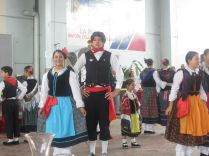 Folkloristico Furlan