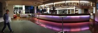 Zent Bar