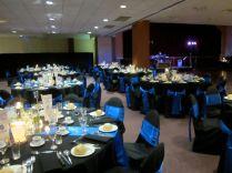 Gala Night 2013 019