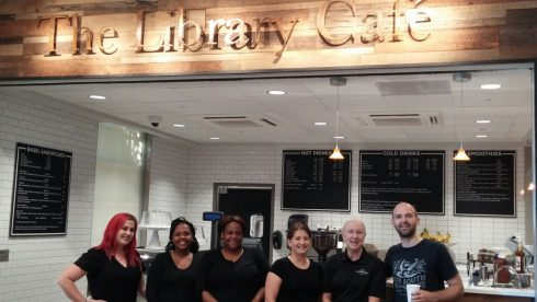 The-Library-Cafe-employees-490x276