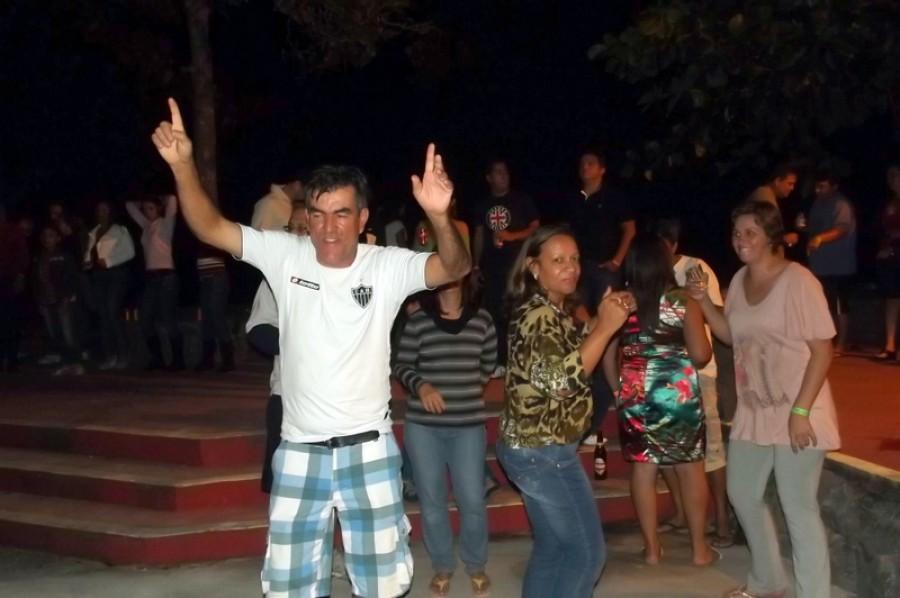 -baile-de-aleluia-3
