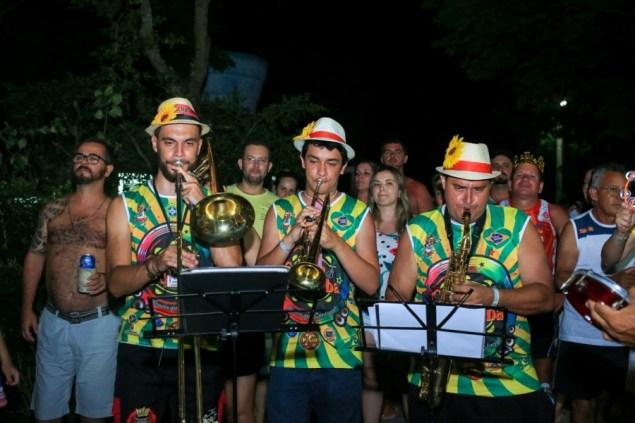 carnaval-furnastur-296-de-458