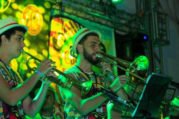 carnaval-furnastur-4-de-234