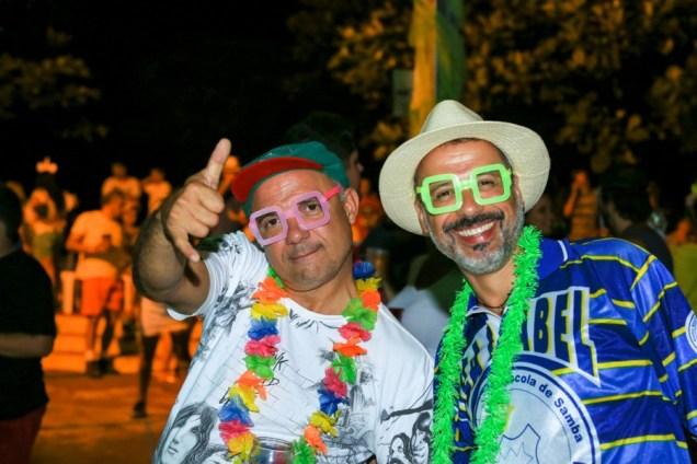 carnaval-furnastur-431-de-458