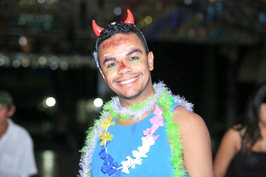 carnaval-furnastur-74-de-191