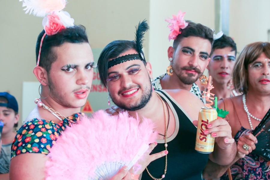 carnaval-furnastur-9-de-458