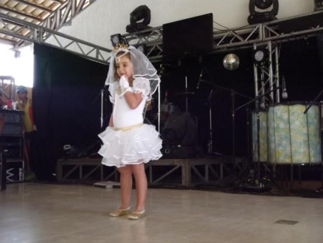 concurso-infantil63