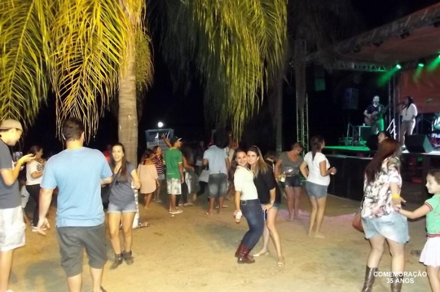 festa-noite-2