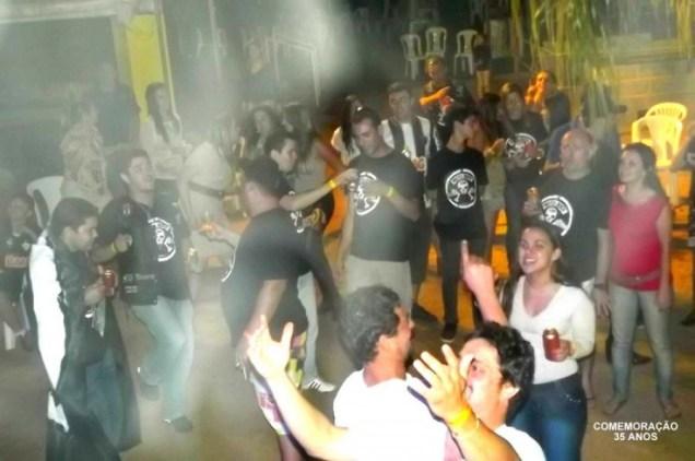 festa-noite-8