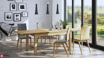 Stół Craft