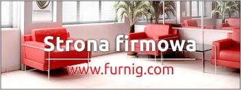 furnig.com