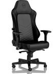 NobleChairs Hero Gaming Chair