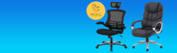 best-office-chair 100