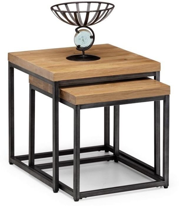 forza nest of tables