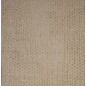 best area rug for office