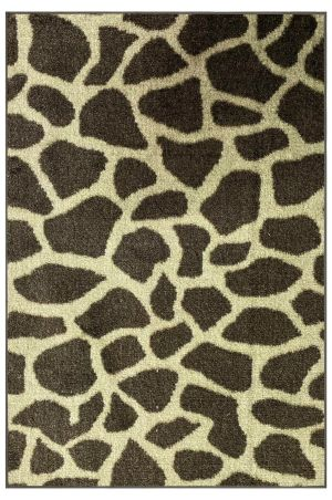 Best Living room area rug in USA