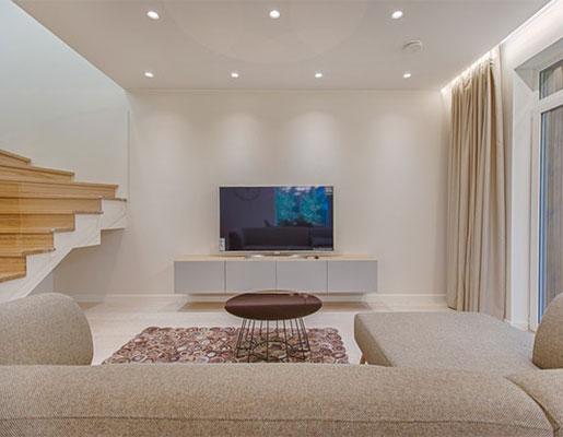 interior-designer-living-tv-set