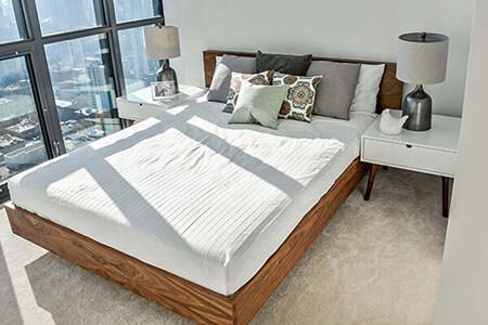 X2_Bedroom_600x400