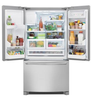 productsfrigidairecolorfrench door refrigerators- frigidaire_fghb2866pf-b3