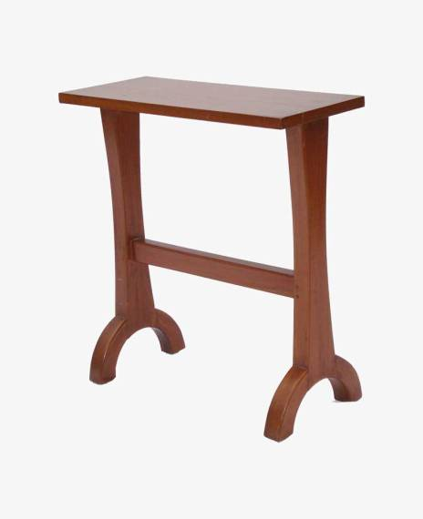 Accent Table ACCT-04