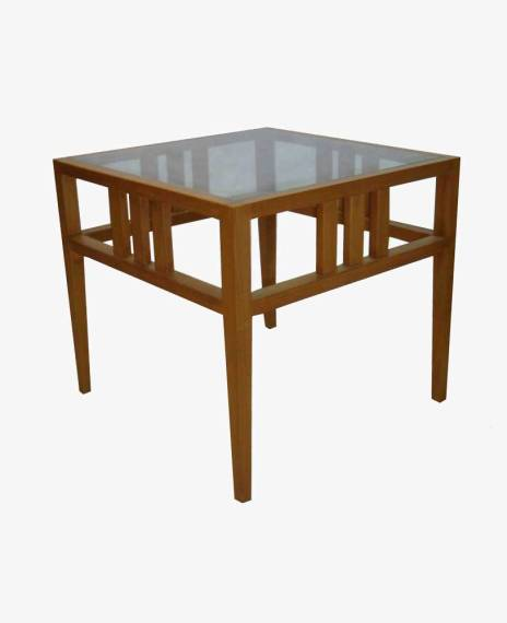 Sofa Side Table SST-02