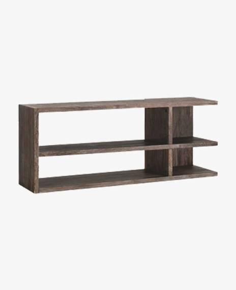 Office Bookcase OFF-BKC-03