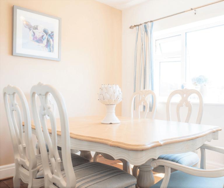 Furniture for website