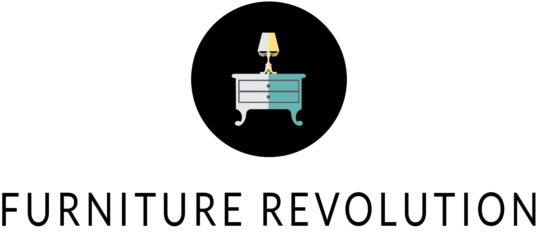 Furniture Revolution