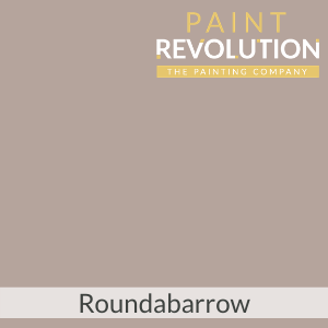 Furniture Revolution – Superior Finish – Furniture & Kitchen Paint – Roundabarrow