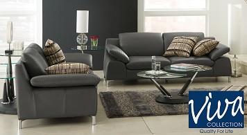 Anica Furniture