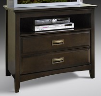 TV stand entertainment stand