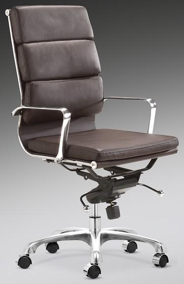 Director High Back Chair