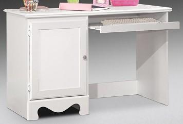 Hailey Desk