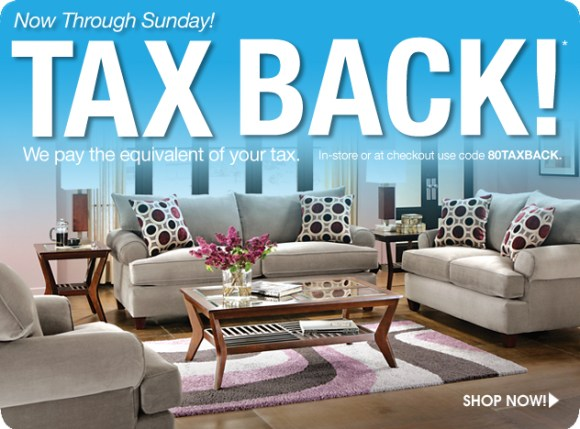 The RoomPlace Coupons - RoomPlace furnitures stores in Chicago