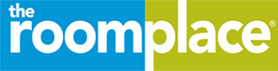 The RoomPLace Logo