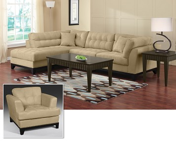 http://www.theroomplace.com/living-room-furniture/upholstery/package-specials/uptown-ii-sectional-3-pc-sectional-living-room-reverse/1470415.aspx