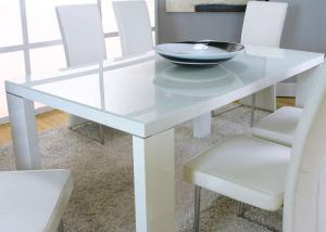 The RoomPlace Tina Table