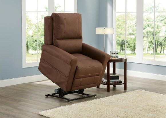 overdrive-lift-chair